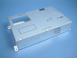 Gallery - Electrical - Power Supply Enclosure